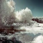 ubn120_wp04